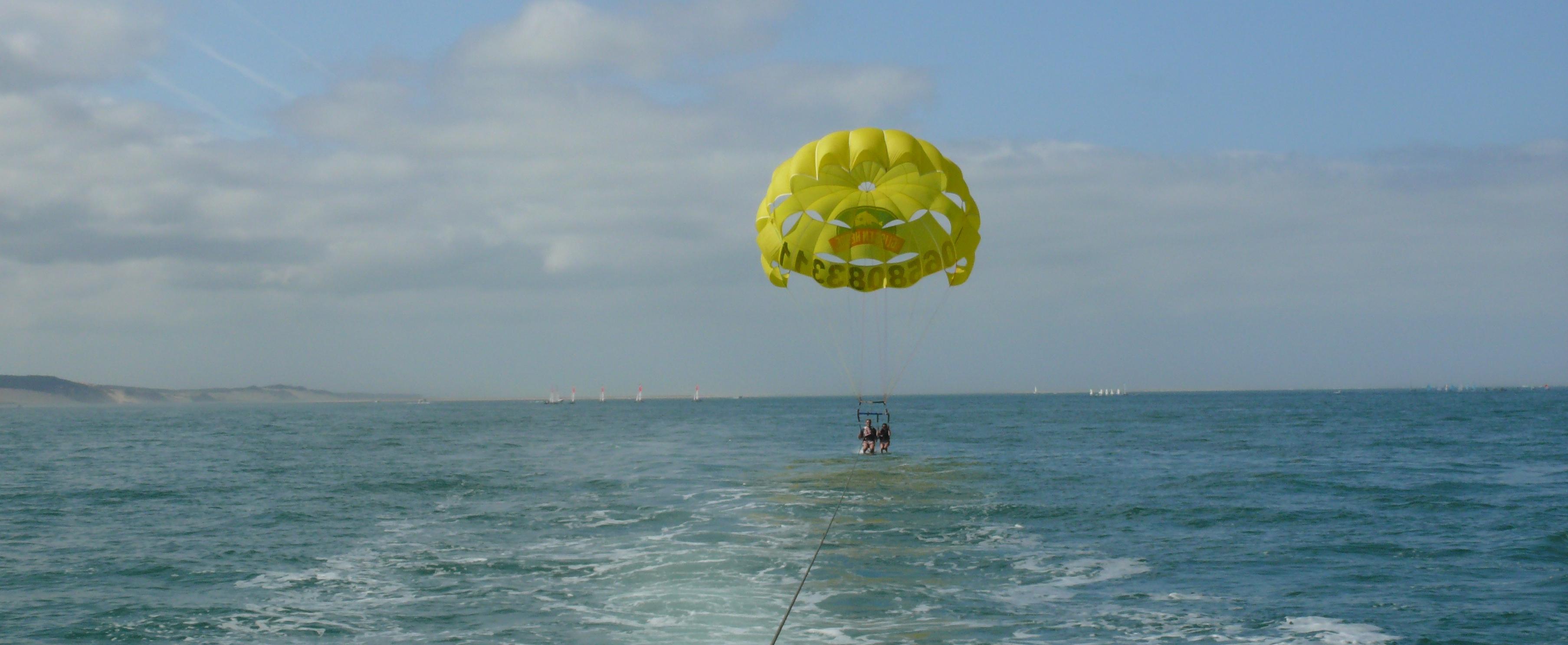 parachute-ascensionnel-Arcachon